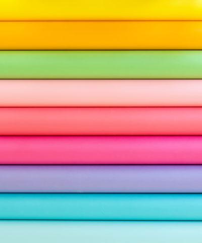 Znaczenie kolorów